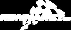 Sponsoren Logo